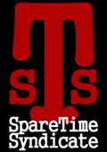 sts-logos